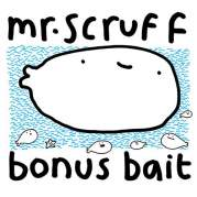 Bonus Bait, Музыкальный Портал α