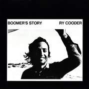 Boomer's Story, Музыкальный Портал α