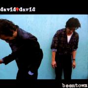 Boomtown, Музыкальный Портал α