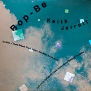 Bop-Be, Музыкальный Портал α