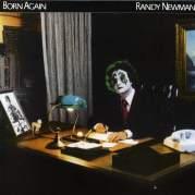 Born Again, Музыкальный Портал α