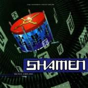 Обложка альбома Boss Drum, Музыкальный Портал α