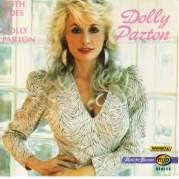 Both Sides of Dolly Parton, Музыкальный Портал α