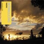 Обложка альбома Bradlfett, Музыкальный Портал α
