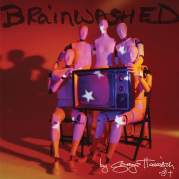 Brainwashed, Музыкальный Портал α