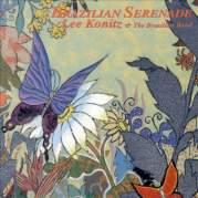 Brazilian Serenade, Музыкальный Портал α
