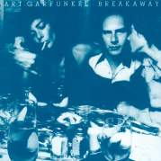 Breakaway, Музыкальный Портал α