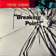 Обложка альбома Breaking Point, Музыкальный Портал α