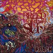 Обложка альбома BREED OF THE SUN, Музыкальный Портал α