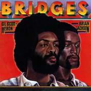 Bridges, Музыкальный Портал α