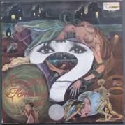 Обложка альбома Brigitte Fontaine est... ?, Музыкальный Портал α