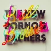 Обложка альбома Brill Bruisers, Музыкальный Портал α
