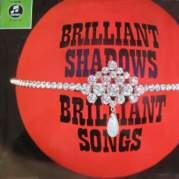 Обложка альбома Brilliant Shadows Brilliant Songs, Музыкальный Портал α