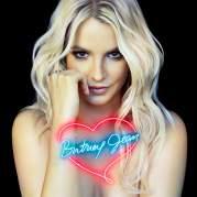 Обложка альбома Britney Jean, Музыкальный Портал α