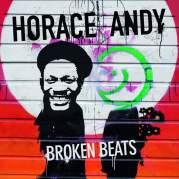 Broken Beats, Музыкальный Портал α