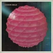 Обложка альбома Broken Bells, Музыкальный Портал α
