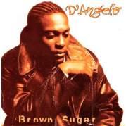 Brown Sugar, Музыкальный Портал α