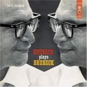 Brubeck Plays Brubeck, Музыкальный Портал α