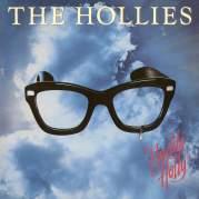 Обложка альбома Buddy Holly, Музыкальный Портал α