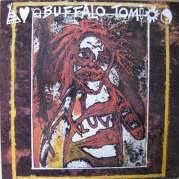 Buffalo Tom, Музыкальный Портал α