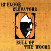 Bull of the Woods, Музыкальный Портал α