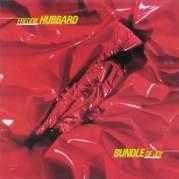 Обложка альбома Bundle of Joy, Музыкальный Портал α