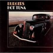Burgers, Музыкальный Портал α