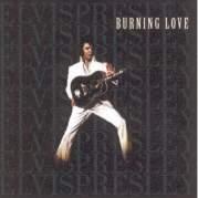 Burning Love, Музыкальный Портал α