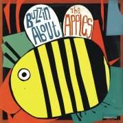 Обложка альбома Buzzin' About, Музыкальный Портал α