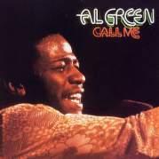 Обложка альбома Call Me, Музыкальный Портал α