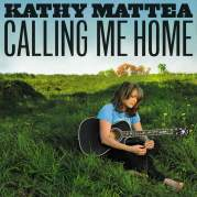 Обложка альбома Calling Me Home, Музыкальный Портал α