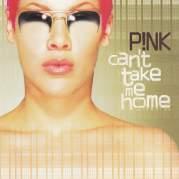 Can't Take Me Home, Музыкальный Портал α