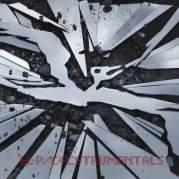 Обложка альбома Cancer for Cure, Музыкальный Портал α