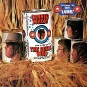 Canned Wheat, Музыкальный Портал α
