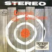 Cannonball's Sharpshooters, Музыкальный Портал α