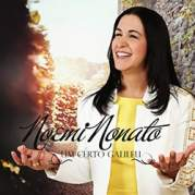 Обложка альбома Cantigas Populares, Музыкальный Портал α