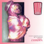 Canzoni, preghiere, danze del II millennio: Sezione Europa, Музыкальный Портал α