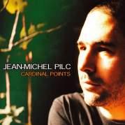 Cardinal Points, Музыкальный Портал α