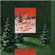Carols of Christmas, Музыкальный Портал α