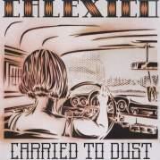 Обложка альбома Carried to Dust, Музыкальный Портал α