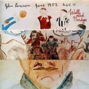 Обложка альбома Casamento, Музыкальный Портал α