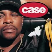 Обложка альбома Case, Музыкальный Портал α
