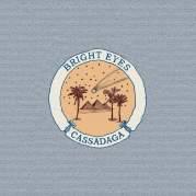 Обложка альбома Cassadaga, Музыкальный Портал α