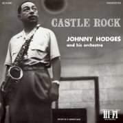Обложка альбома Castle Rock, Музыкальный Портал α