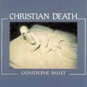 Catastrophe Ballet, Музыкальный Портал α