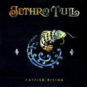 Обложка альбома Catfish Rising, Музыкальный Портал α