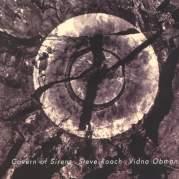 Обложка альбома Cavern of Sirens, Музыкальный Портал α