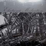 Обложка альбома Celebrate, Музыкальный Портал α