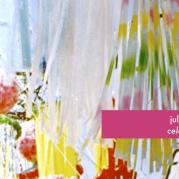Обложка альбома Celebration, Музыкальный Портал α