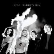 Обложка альбома Celebrity Skin, Музыкальный Портал α